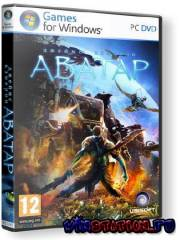 James Cameron's Avatar: The Game (PC/RUS/RePack)
