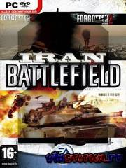 BF 2: Iran Conflict
