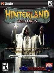 Hinterland: Orc Lords (PC/RUS)