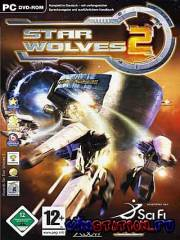 Star Wolves II (PC/RUS)
