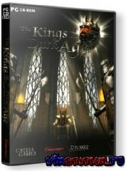 The Kings of the Dark Age (PC/2005/RUS)