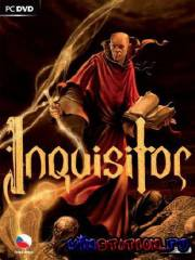 Inquisitor v.1.01 (PC/2009/RUS/ENG/RePack)