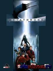 Metathrone Project (PC/RUS/RIP)