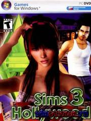 The Sims 3: Hollywood