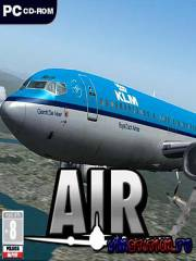 The Best Flight Simulator 10 in 1