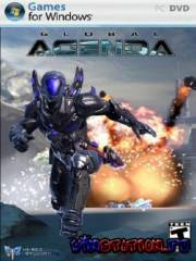 Global Agenda (PC/2010/ENG/Steam BackUp)