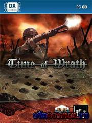 Вторая мировая война: Время Гнева / World War II: Time of Wrath