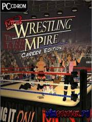 Wrestling Mpire 2008 v1.9 + Pre installed mods