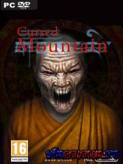 Проклятая Гора / Cursed Mountain (PC/Multi4/RePack)