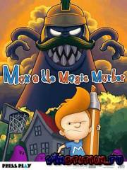 Max and the Magic Marker (PC/RePack)