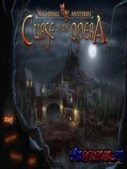 Nightfall Mysteries: Curse of the Opera (PC)