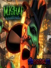 Mishap: An Accidental Haunting (PC)