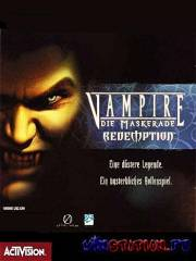 Vampire: The Masquerade Redemption (PC/RUS)