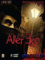 Alter Ego (PC/RUS/Repack)