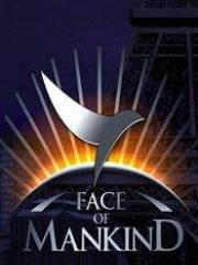 Face of Mankind (PC)