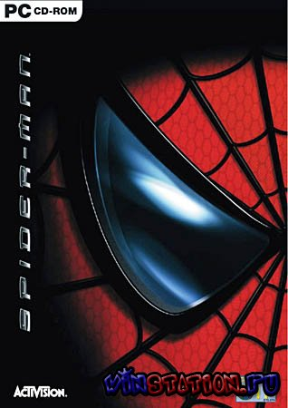 Скачать Spider-Man: The Movie (PC) бесплатно
