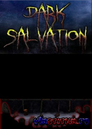 Dark Salvation (PC)