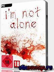 Я не один / I'm Not Alone (PC)