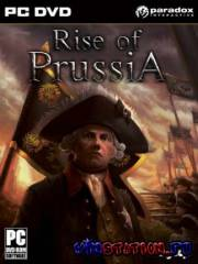 Rise of Prussia (PC/RePack)