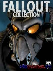 Fallout 3. Collection (PC/RUS)