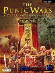 Celtic Kings: The Punic Wars (PC/RUS)