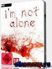 I`m Not Alone (PC/RUS)