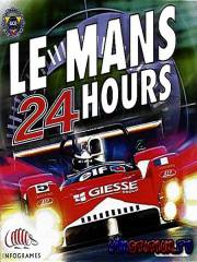 LeMans 24 hours (PC/RUS)
