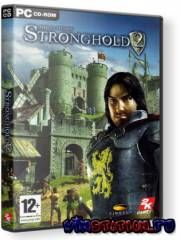 Stronghold 2 (PC/RUS/RePack)
