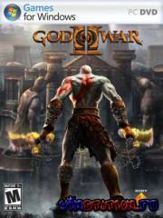 God of War 2 (PC/RUS)