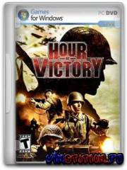 Hour of Victory (PC/RUS/RePack)