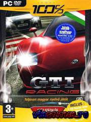 Volkswagen Golf Racer (PC/RUS)