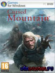 Cursed Mountain (PC/RUS/RePack)