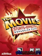The Movies: Stunts & Effects (PC/RUS)