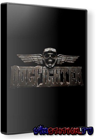 ������� DogFighter (PC/RePack) ���������