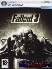 Fallout 3 Collector's Edition (PC/RUS)
