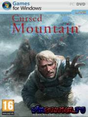 Cursed Mountain (2010/RUS/ENG/RePack)