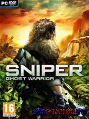 Sniper: Ghost Warrior (2010/ENG/DEMO)
