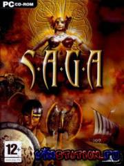 Saga: Rage of the Vikings (PC/RUS)