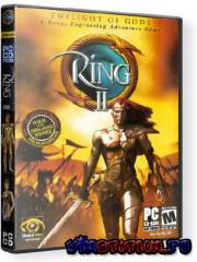 Ring 2: Twilight of the Gods (PC/RUS)
