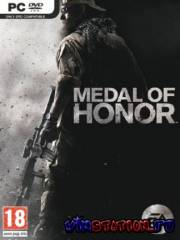 Medal of Honor (PC//BETA)