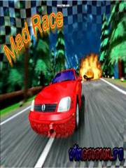 Mad Race (PC/RUS)