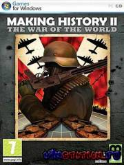 Making History 2: The War of the World (PC)