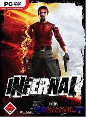 Infernal / ����������� (PC/RUS)