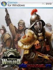 Iron Grip Warlord: Winter Offensive
