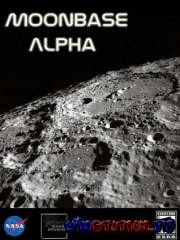 Moonbase Alpha (PC)