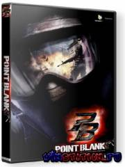 Point Blank (PC/RUS/RePack)