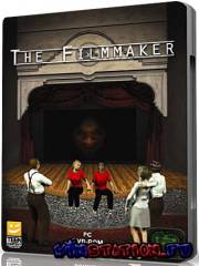 The Filmmaker (PC)