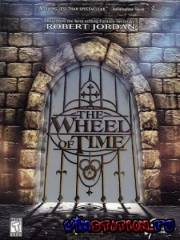 The Wheel of Time (PC/RUS)