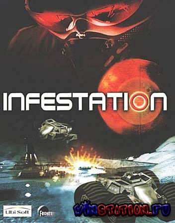 ������� Infestation (PC/EN) ���������