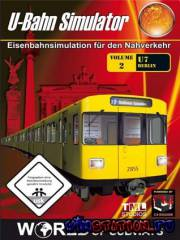 World of Subways Vol. 2 - U7 Berlin (PC)